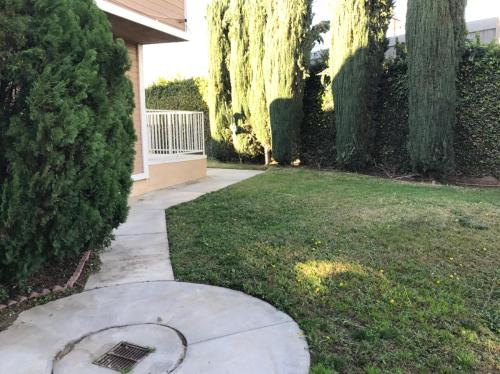 325 Genoa Street #B Photo 1