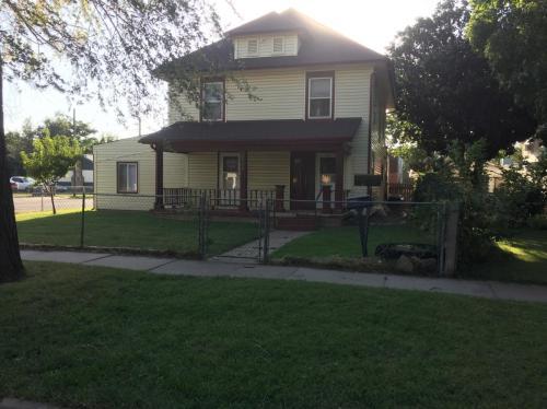 1555 S Wichita Street Photo 1