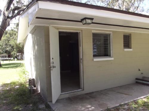 9915 E Ellicott Street #BLOCK HOME Photo 1