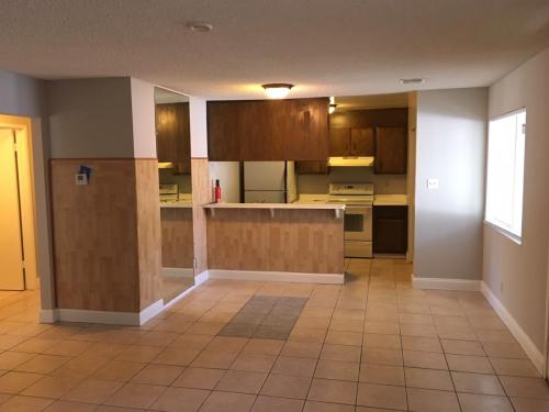 2209 Peppertree Way #1 Photo 1