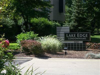 10301 Lake Avenue #501 Photo 1
