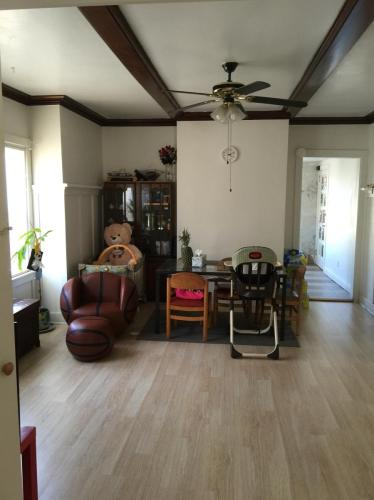 4201 Windsor Street #2 FL Photo 1