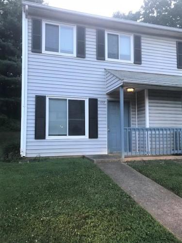 122 Montview Forest Drive Photo 1