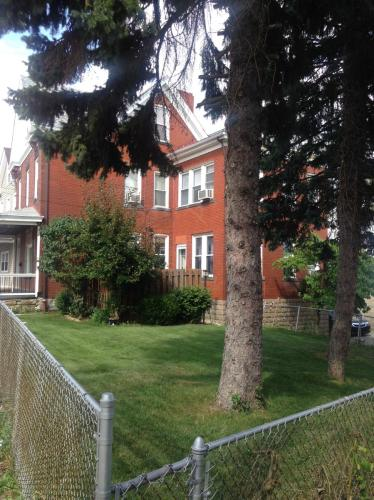 311 Boggs Avenue Photo 1