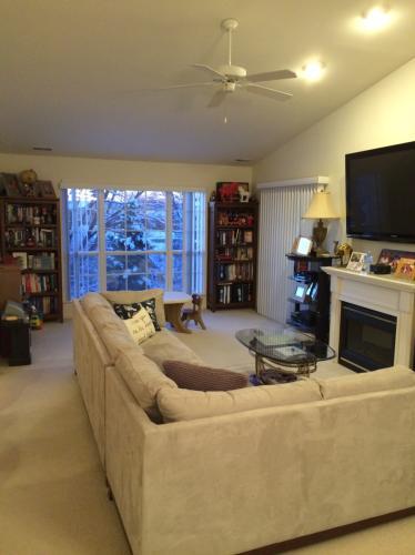 45583 Heather Ridge Drive #158 Photo 1