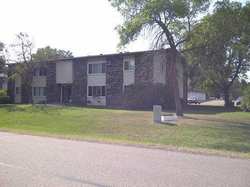 3311 Patti Drive Photo 1