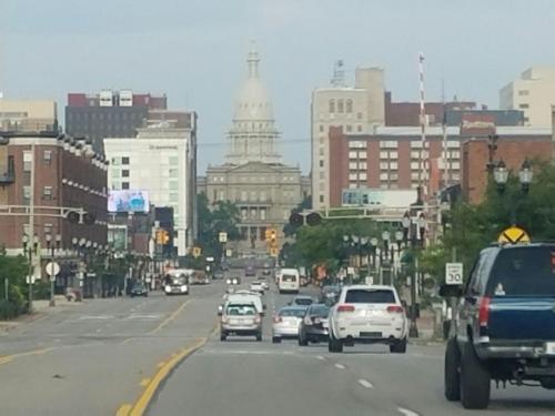 330 S Clemens Avenue Photo 1