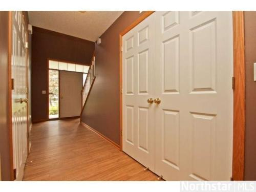 18584 Tyler Drive NW Photo 1