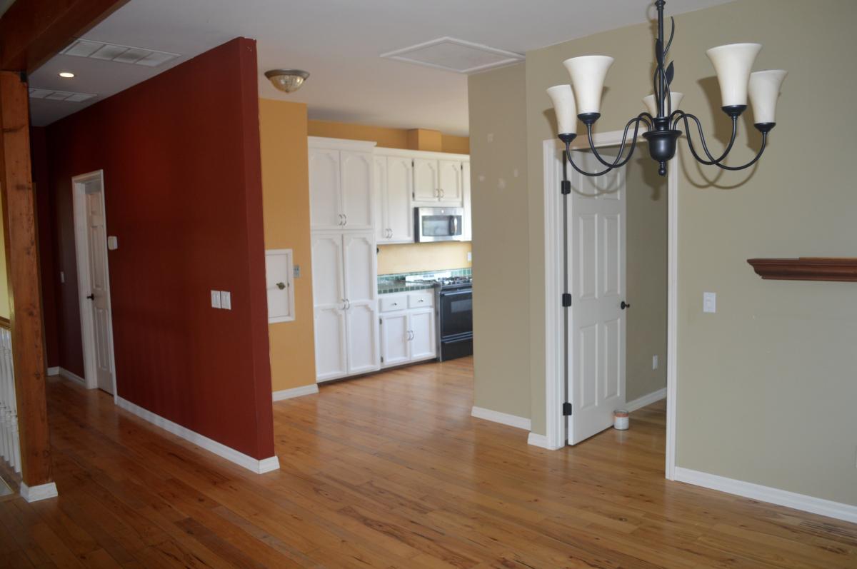 9215 Poplar Avenue, Atascadero, CA 93422 | HotPads
