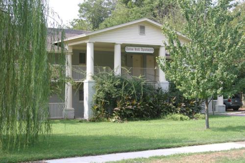 2200 Louisiana Street #104 Photo 1