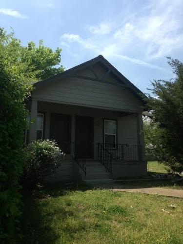 246 E Oklahoma Street Photo 1
