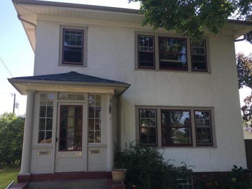 4119 Cedar Avenue S #2 Photo 1