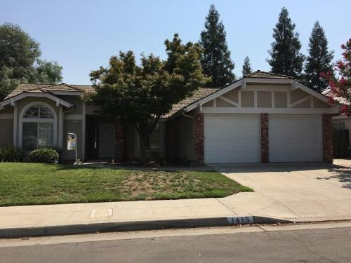 Houses For Rent In Fresno Ca From 500 To 2 9k A Month Hotpads