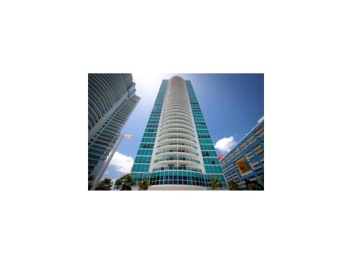 2101 Brickell Avenue #915 Photo 1