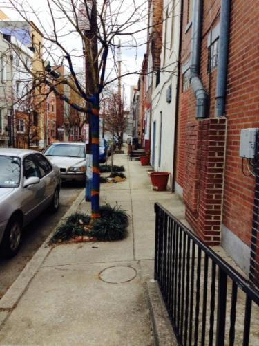 606 Annin Street Photo 1