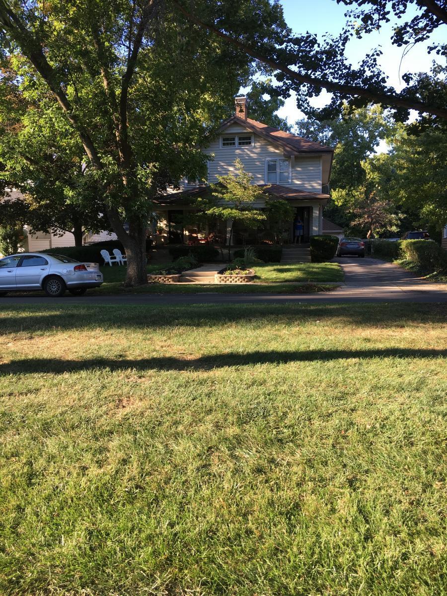 135 Forrer Boulevard, Oakwood, OH 45419 | HotPads