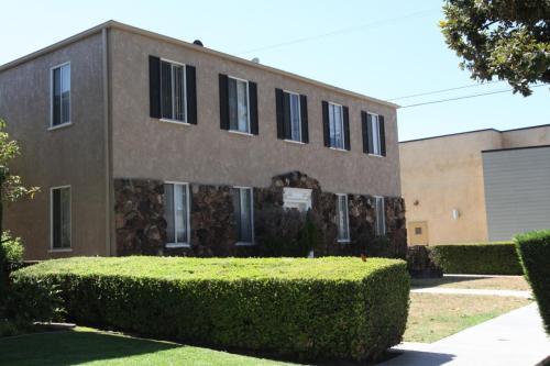 626 E Carson Street Apt 2 Long Beach Ca 90807 Hotpads