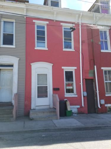 22 E Maple Street Photo 1
