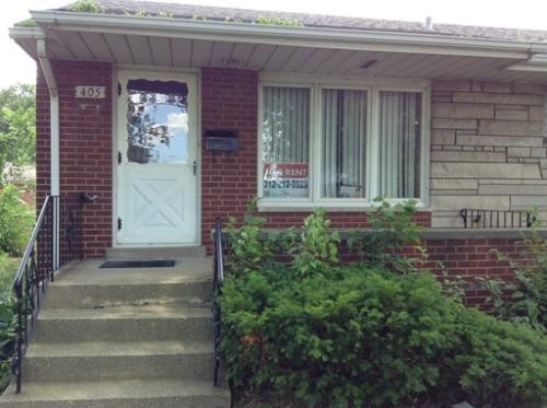 405 Clyde Avenue Photo 1