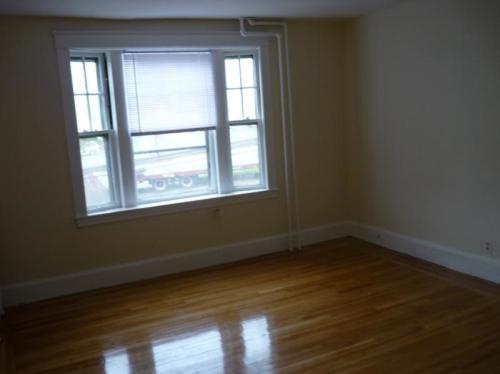 1625 Commonwealth Avenue Photo 1