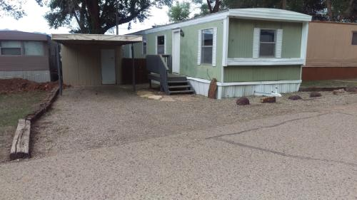 Apartments For Rent In Cortez Co