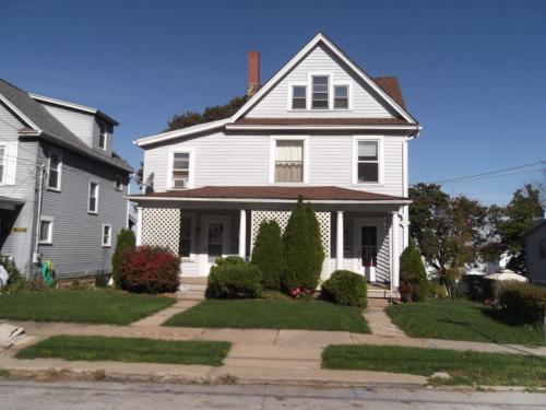 208 E Patterson Avenue Photo 1