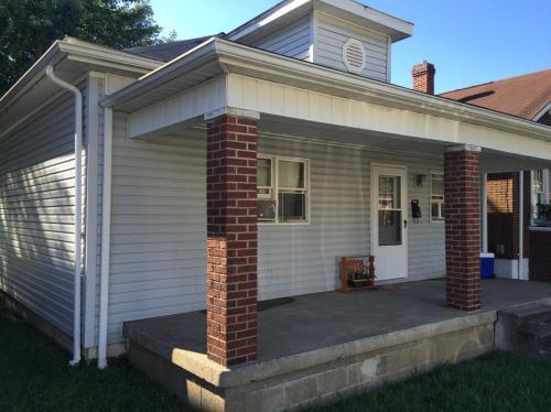 234 Sinclair Avenue #HOUSE Photo 1