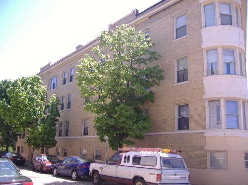 626 Maryland Avenue #10 Photo 1