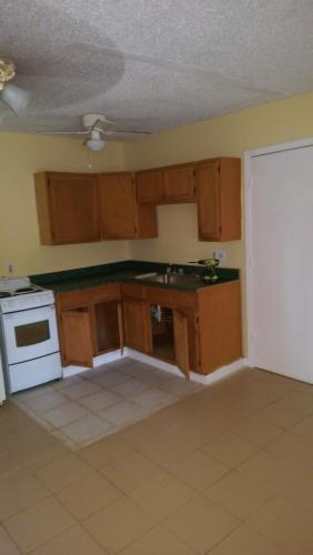 4205 Benjestown Road Photo 1