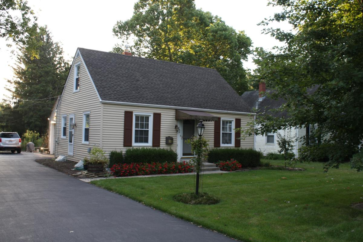 160 Shull Avenue, Gahanna, OH 43230 | HotPads