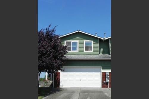 5727 Circle Bluff Drive Photo 1
