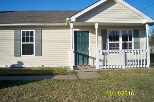 1112 Keith Ave Photo 1