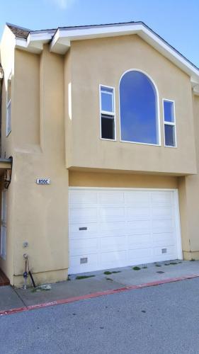 850 Brunswick Street Photo 1