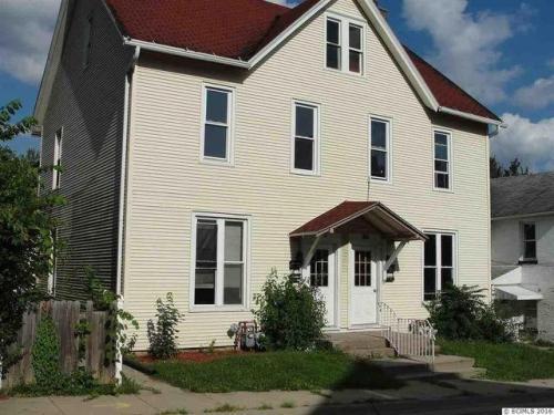 1080 Wilson Street #1 Photo 1