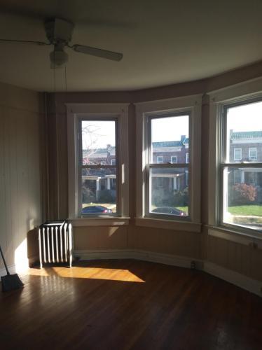 3200 Elgin Avenue #1 Photo 1