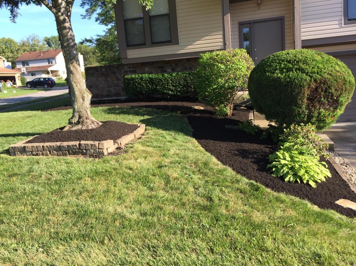 5299 Fieldstone Court West Chester Oh 45069 Hotpads