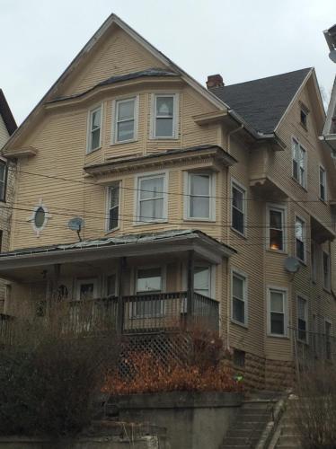 1079 S Main Street #1ST FLOOR Photo 1