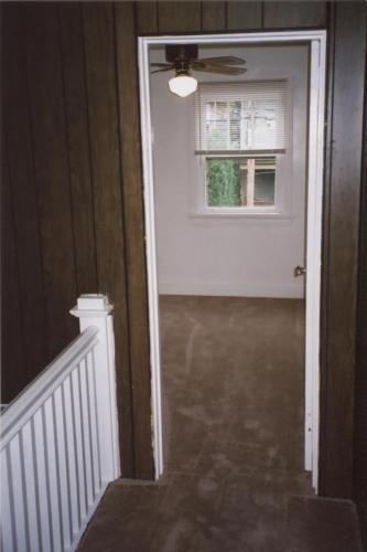 633 Highland Place Photo 1