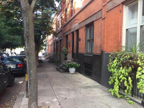 N 25th Street Photo 1