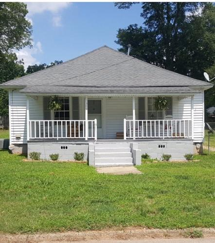 Find Housing For Rent: Houses For Rent In Lagrange, GA - From $315