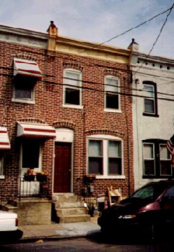 27 W Front Street Photo 1