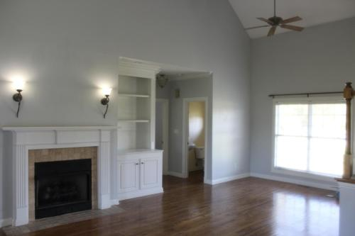 749 Hunters Pointe Court Photo 1