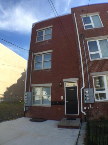 4048 Baring Street #2 Photo 1