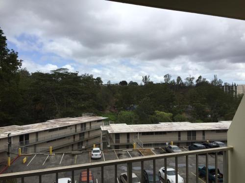 95-2055 Waikalani Place #B405 Photo 1