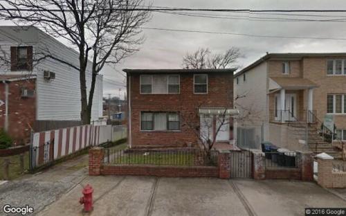 Wadsworth Avenue Photo 1