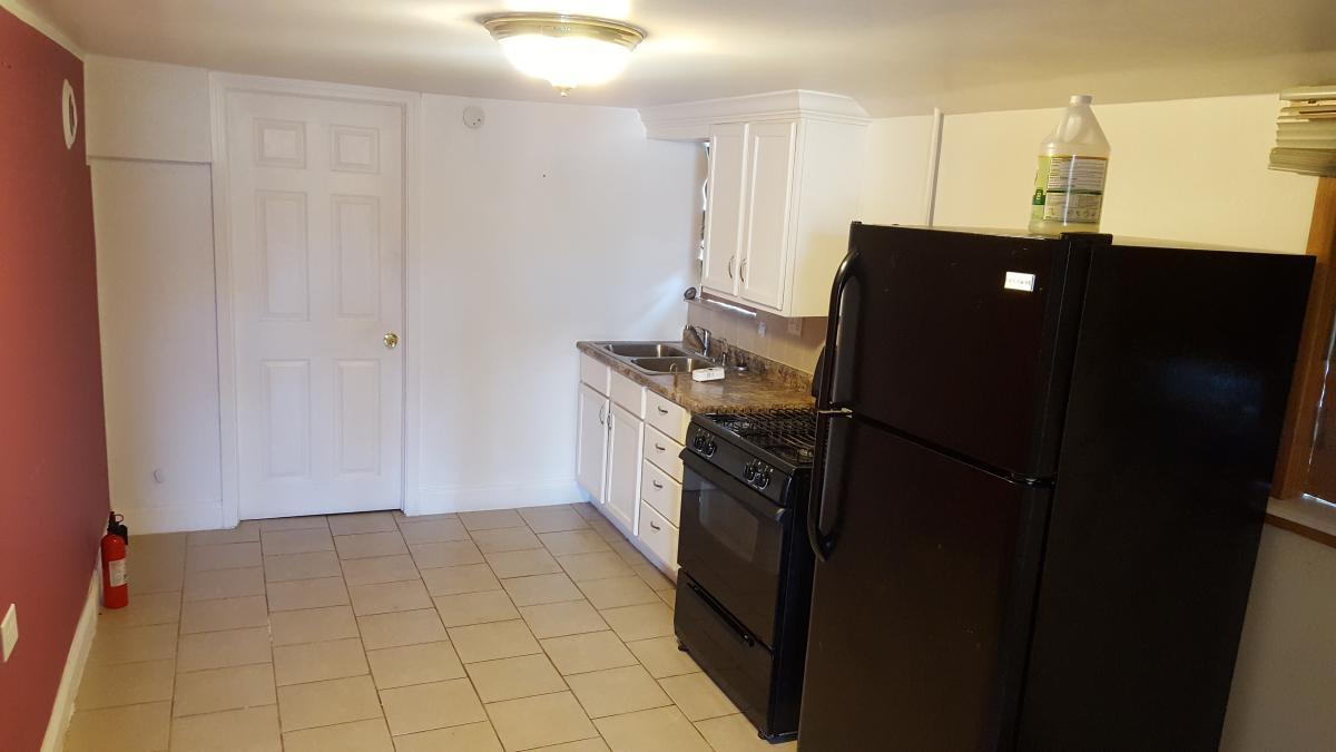 14 W 19th Street Apt Basement Chicago Heights Il 60411 Hotpads