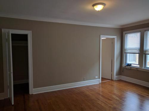 6908 Cermak Road #2ND FLOOR Photo 1
