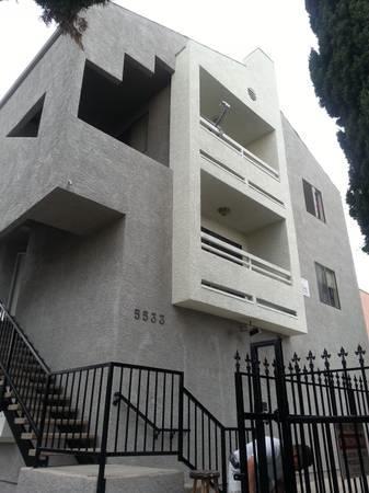 5533 Barton Avenue Photo 1