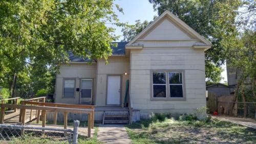 1010 Wyoming Street #1 RIGHT Photo 1