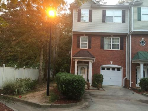 13461 Spring View Drive Photo 1